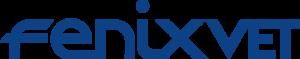 cropped-fenixvet-logo.png